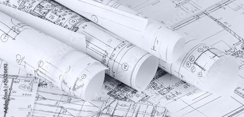 projekty-domow-stanowia-tlo