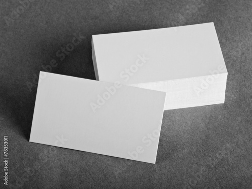 Blank business cards buy this stock photo and explore similar blank business cards reheart Gallery