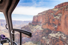 Grand Canyon - National Park A...