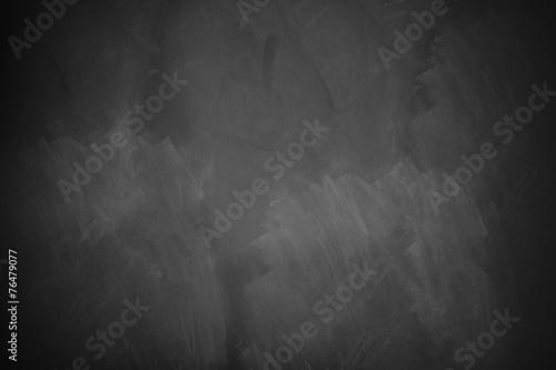 Kreidetafel Hintergrund Wallpaper Mural