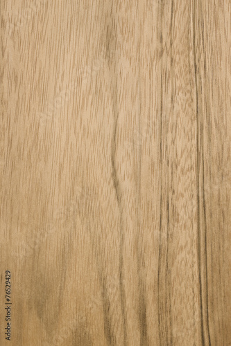 Tuinposter Hout レオの板