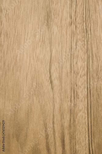 Türaufkleber Holz レオの板
