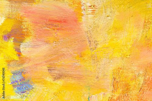fragment-abstrakcyjnego-malar