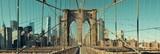 Manhattan - 76541221