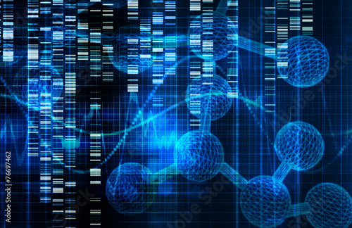 Genetic Science Research