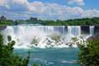 Niagara Falls - American Fall II