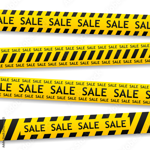 Photo vector sale bent sticker