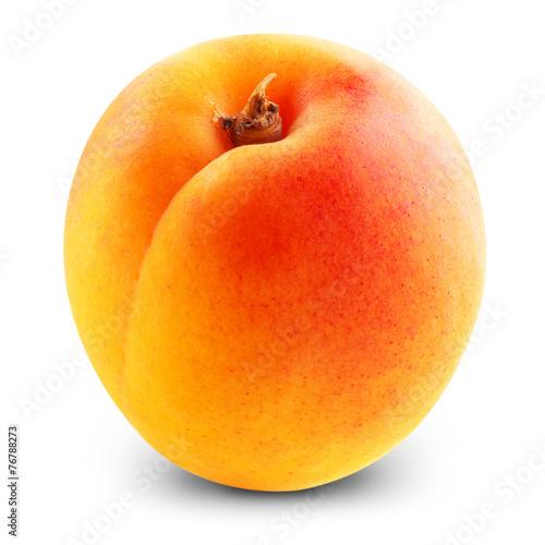 Apricot Fototapeta