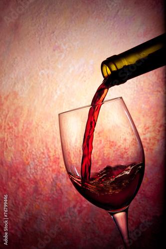 czerwone-wino