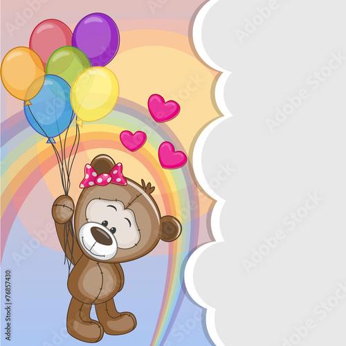 mis-z-balonami