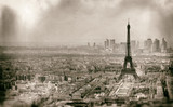 Tour Eiffel in Paris - 77000024