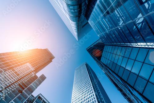 architektura-biznesowa
