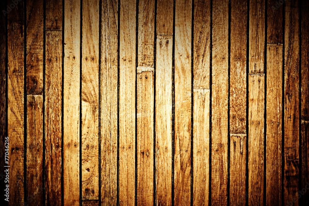 Fototapeta Wood Material Background Wallpaper Texture Concept - obraz na płótnie