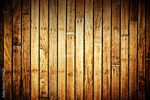 Fototapeta Wood Material Background Wallpaper Texture Concept obraz na płótnie