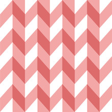 Pink Background Icon Great For Any Use. Vector EPS10.