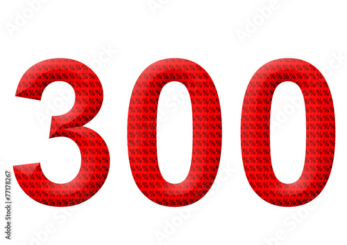 Fotografia  kırmızı renkli %300