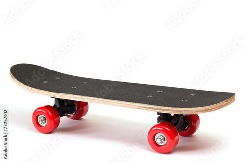 Skateboard - skateboard