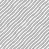 Wektor wzór. Nowoczesna stylowa tekstura. Powtórzenie - 77295823