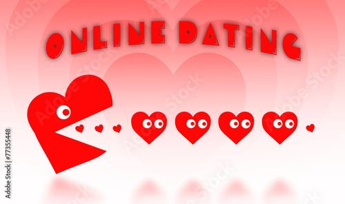 Datierung eines Minderjährigen ohne Einwilligung der Eltern