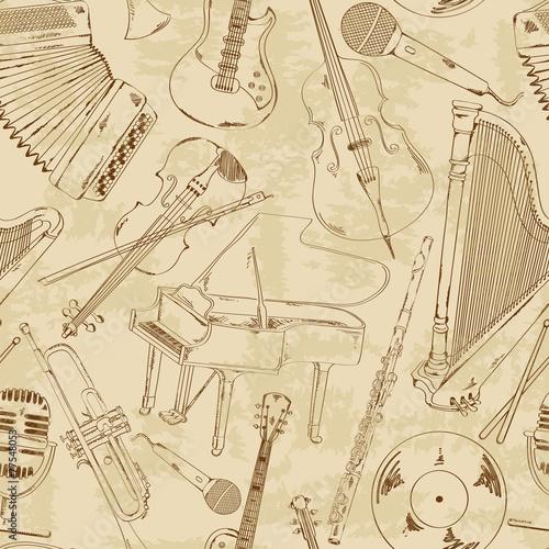desen-w-instrumenty