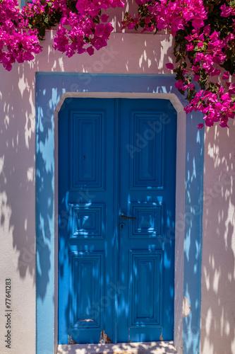 drzwi-os-santorini