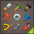 tools icon set-4