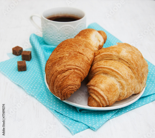 Photo Stands Coffee beans Breakfast