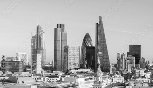 piekna-panorame-londynu