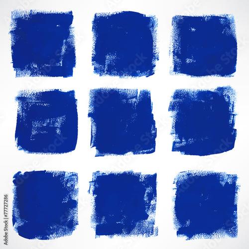 niebieskie-kwadraty