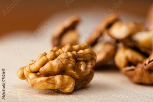 Walnüsse/Walnuts