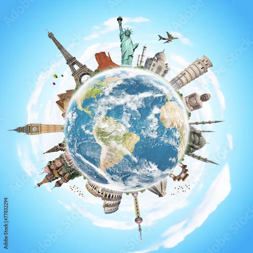 podrozuj-po-swiatowej-koncepcji-pomnika