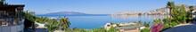 Saranda City - Summer Resort, ...