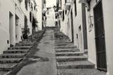 Stare miasto Altea - 78025457
