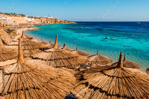 red-sea-coastline-in-sharm-el-sheikh-egypt-sinai