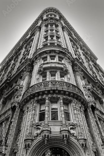 nowy-jork-fasada-i-detale-architektoniczne-black-amp-w
