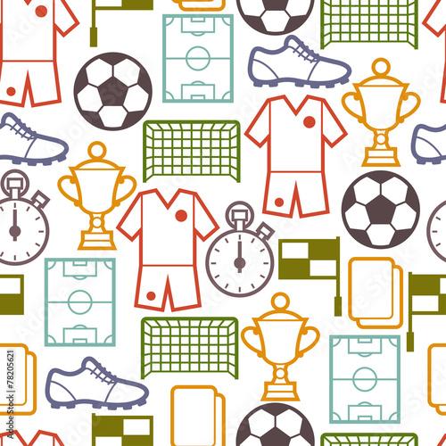 sportowy-wzor-z-symboli-pilki-noznej