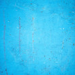 Light blue Grunge background. Abstract Textured backdrop for wa