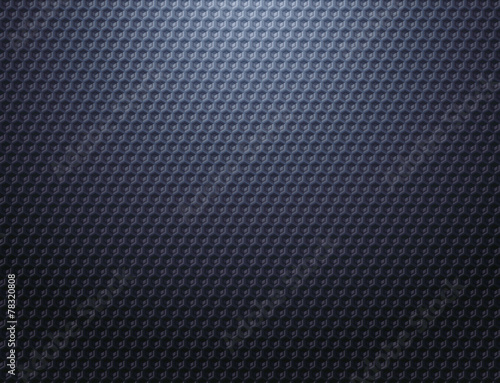 Dark Blue Grey Metal Grid Pattern Wallpaper Buy This Stock