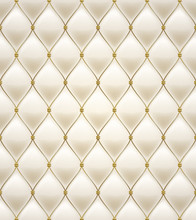 Quilted Seamless Pattern. Crea...