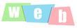 web banner 2202