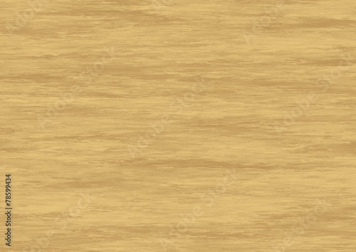 Poster Bois Wood surface texture