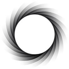 Vector Aperture - Focus