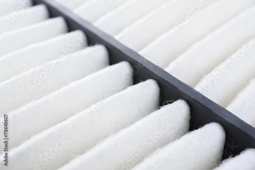 Fotografia, Obraz  air filter