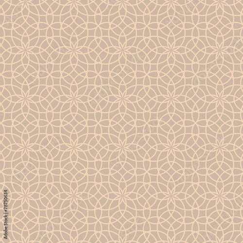 abstrakcjonistyczny-kwiecisty-kuty-bezowy-bezszwowy-wzor-od-linii-kwiatow