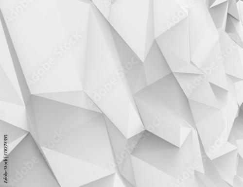 abstrakcjonistyczny-bialy-3d-tlo-z