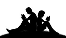 Readers