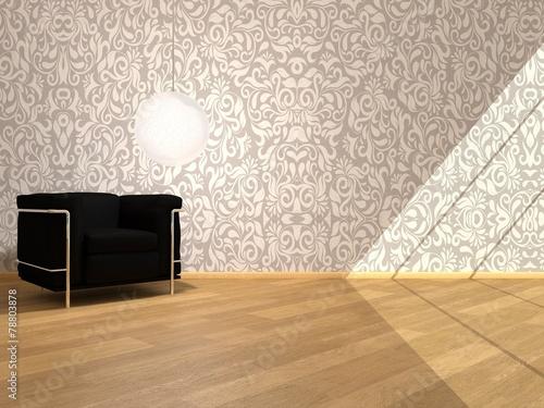 Poltrona le corbusier dwg u idee immagine mobili
