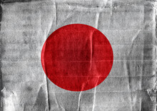 National Flag Of Japan Themes ...
