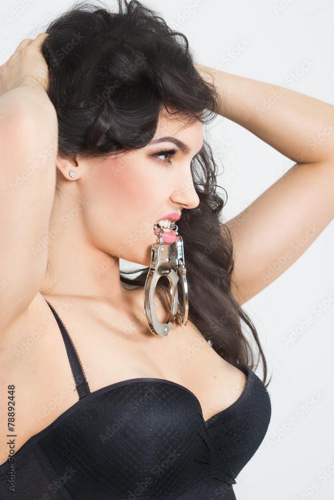 Teen sex videá pre mobilné telefóny