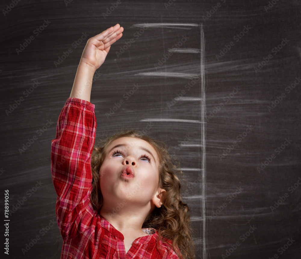 Fototapety, obrazy: children dream